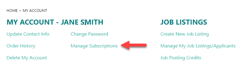 Manage_Subscriptions.png